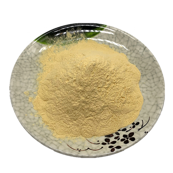 High Quality Kava Extract Powder Kavalactones 30% 70% for Anxiety