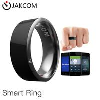JAKCOM R3 Smart Ring New Product of Smart Accessories like curve treadmill br detector burton