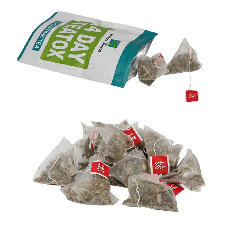 Herbal Adults Organic Weight Loss Slimming Detox Tea - 4uTea | 4uTea.com