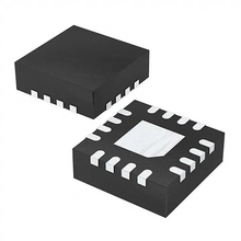 MCP4641 MCP4641T-502E/<span class=keywords><strong>ML</strong></span> Entwicklung Chip <span class=keywords><strong>Digitale</strong></span> Potentiometer IC QFN16