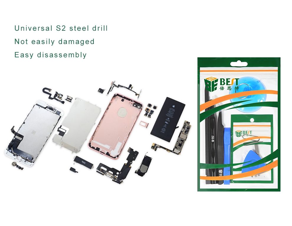BST-500 Multifunctional precision and convenient quick disassembly tool kit set for iphone to solve  dissassembly problem easier.jpg