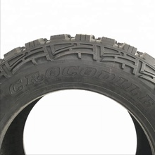 MT pneus lakesea 35x12.5r20 35 * 12.5R15mud <span class=keywords><strong>pneu</strong></span> <span class=keywords><strong>maxxis</strong></span> <span class=keywords><strong>pneu</strong></span> off road