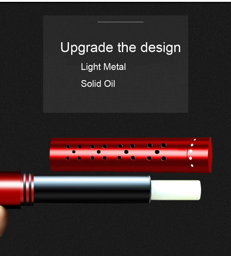 Bestseller amazon metal car vent cheap fragrance car aroma diffuser