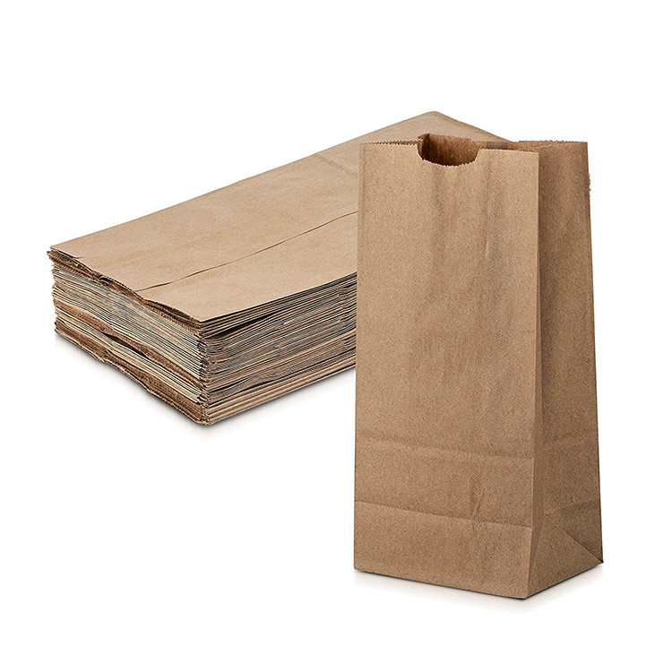 Dezheng Supply cardboard boxes for sale Suppliers-6