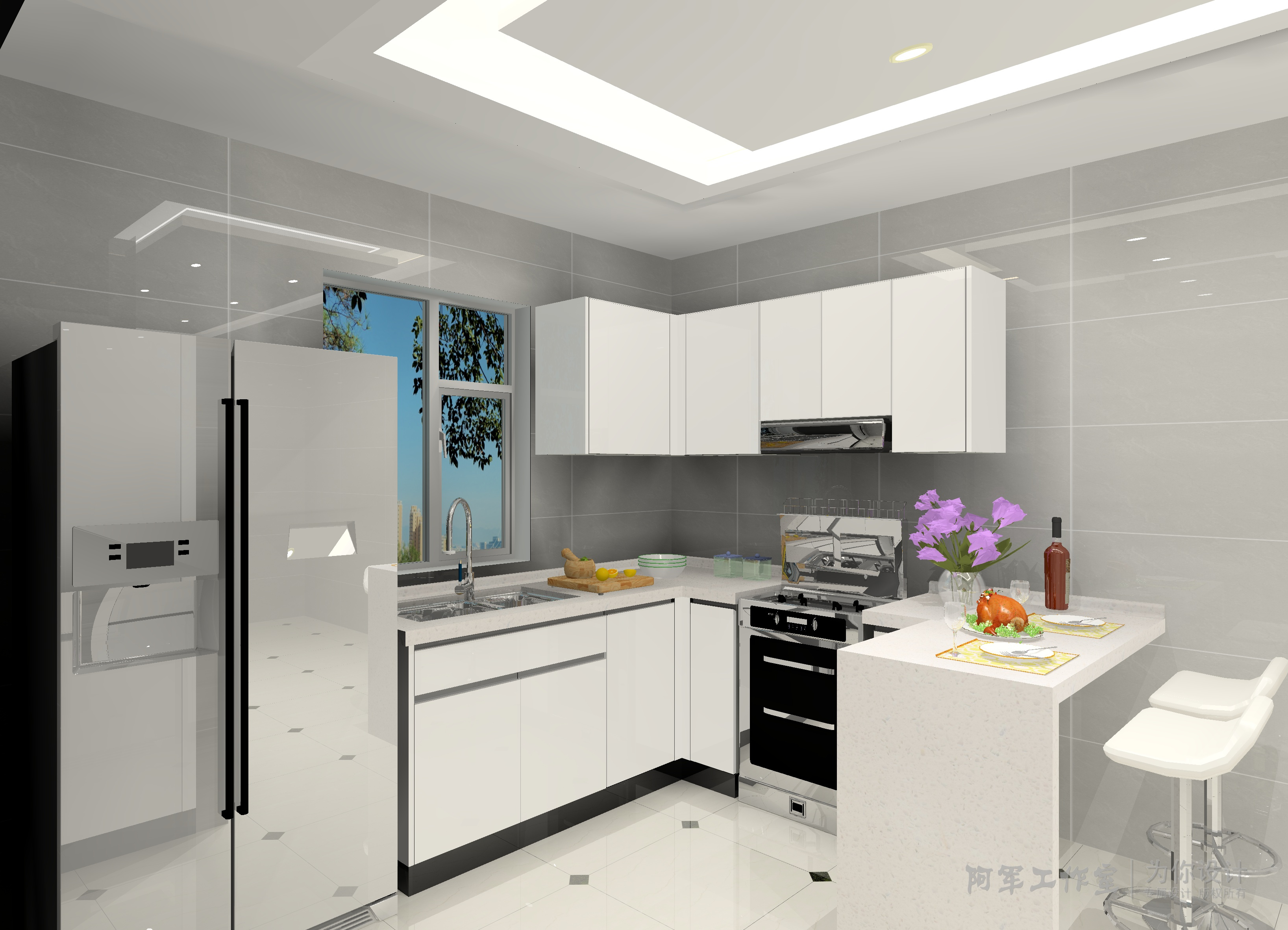 - Plastic Cheap Kitchen Cabinet With Sink Malaysia Sheet Protectors