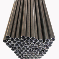 china online shopping st 35.8 cold rolled carbon seamless steel pipe