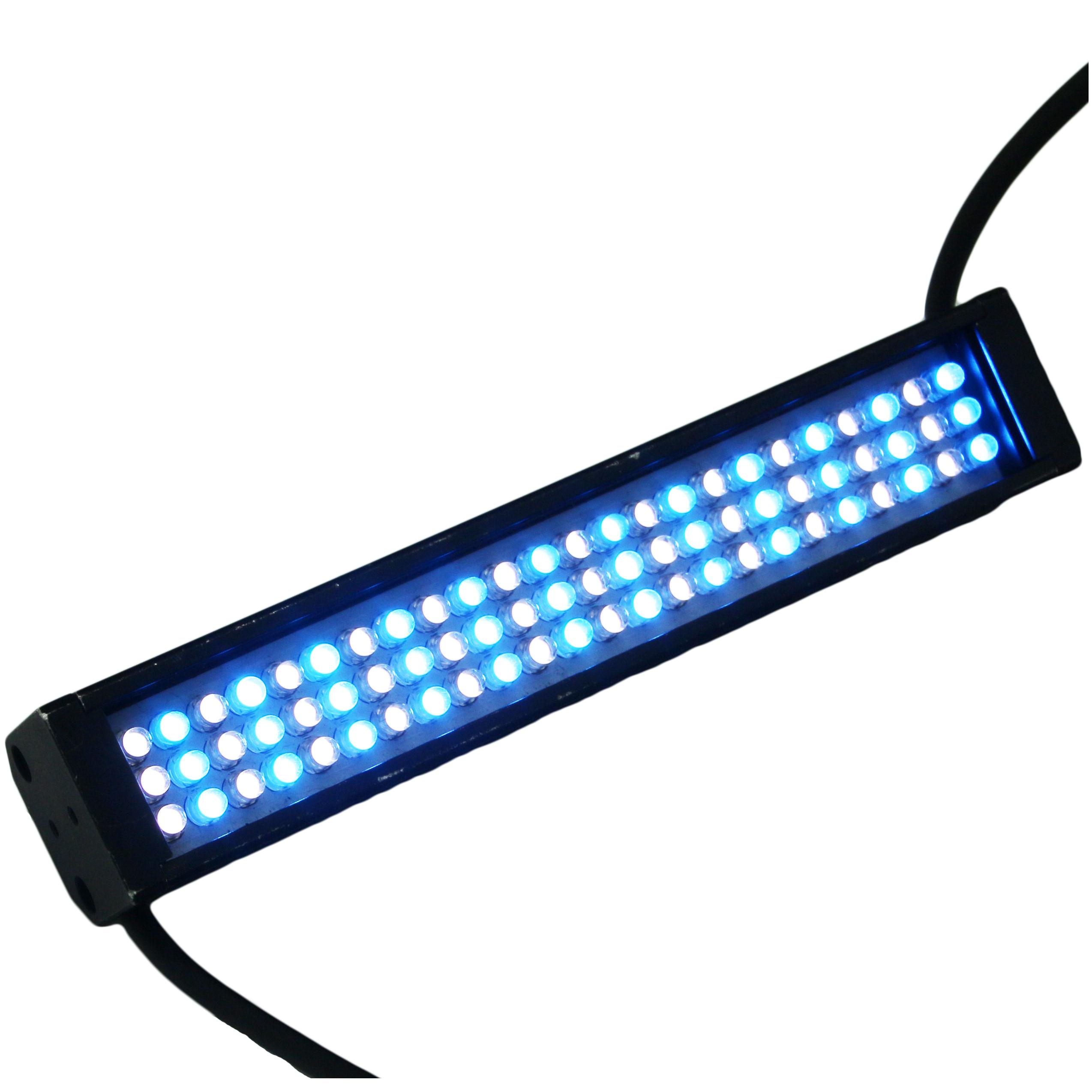 FG-BR Series Best Quality Long Lifetime Infrared IR 850nm LED Strip Light high quality