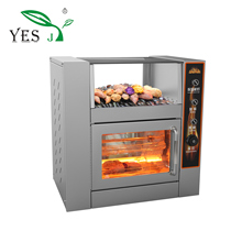 forno a microonde usb