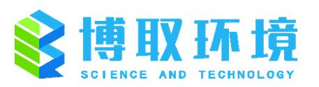 pHG-1911X digital aquarium ph orp meter price precautions