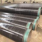 EPOXY POWDER COATING Powder Coatings for 3PE Structural Steel Pipes