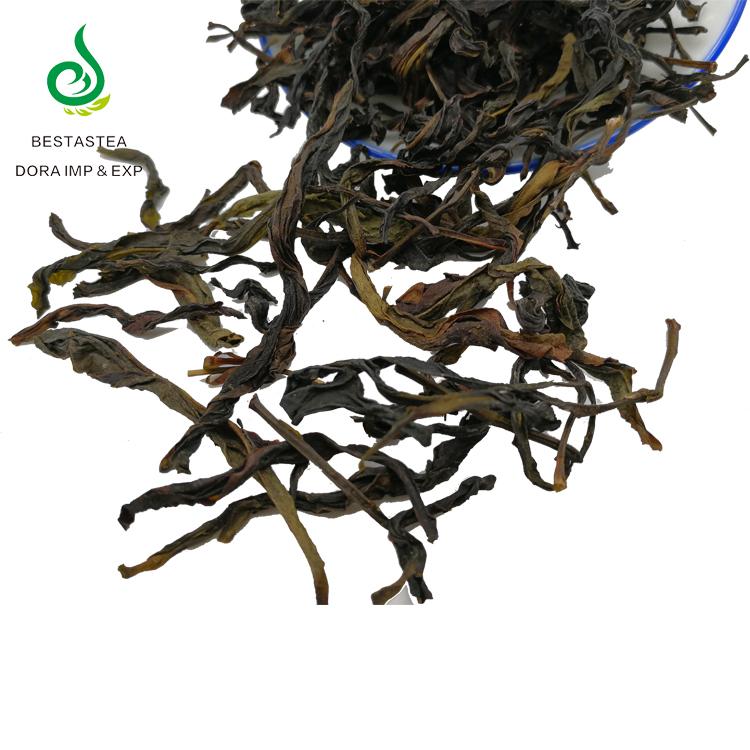 Factory Supply OEM Package Weight loss Tea Yashixiang Fenghuang dancong Wulong Tea Oolong tea - 4uTea   4uTea.com