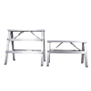 /product-detail/drywall-tools-drywall-bench-table-adjustable-bench-205279897.html