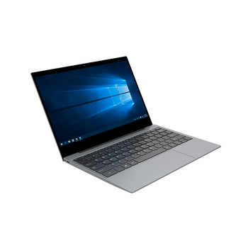 Custom 15.6 Inch Ultra Thin 1920*1080 Ips 8+64Gb Windows 10 Laptops Notebook Computer