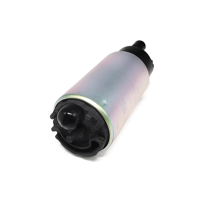 Electric Fuel pump 23220-74021 (1-2).jpg
