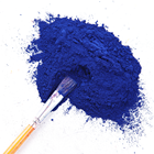 Manufacture Supply organic pigment Fast Blue B Pigment Powder For Offset Ink
