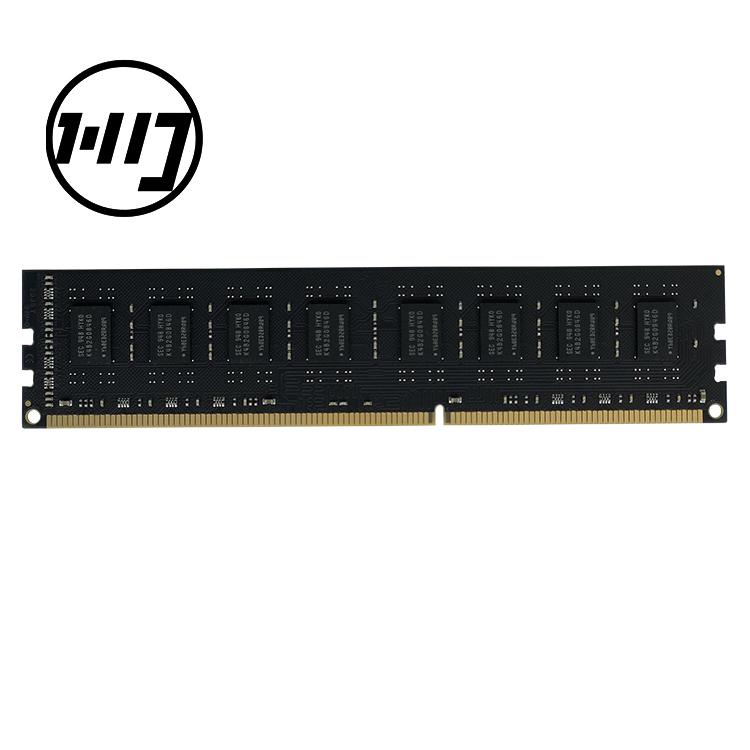 Original RAM DDR3 4G Desktop Workstation Speicher