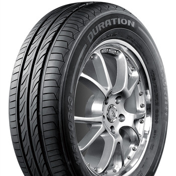 175/70R13 205/55R16 cheap new passenger radial car tire manufacturer in china