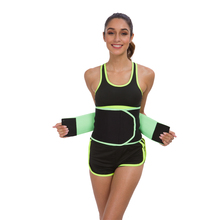 Zweet Riem Taille <span class=keywords><strong>Trimmer</strong></span> Terug Ondersteuning Neopreen Trainer Custom Taille <span class=keywords><strong>Trimmer</strong></span> Riem