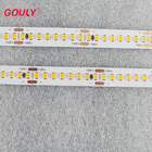 24v led strip 2835