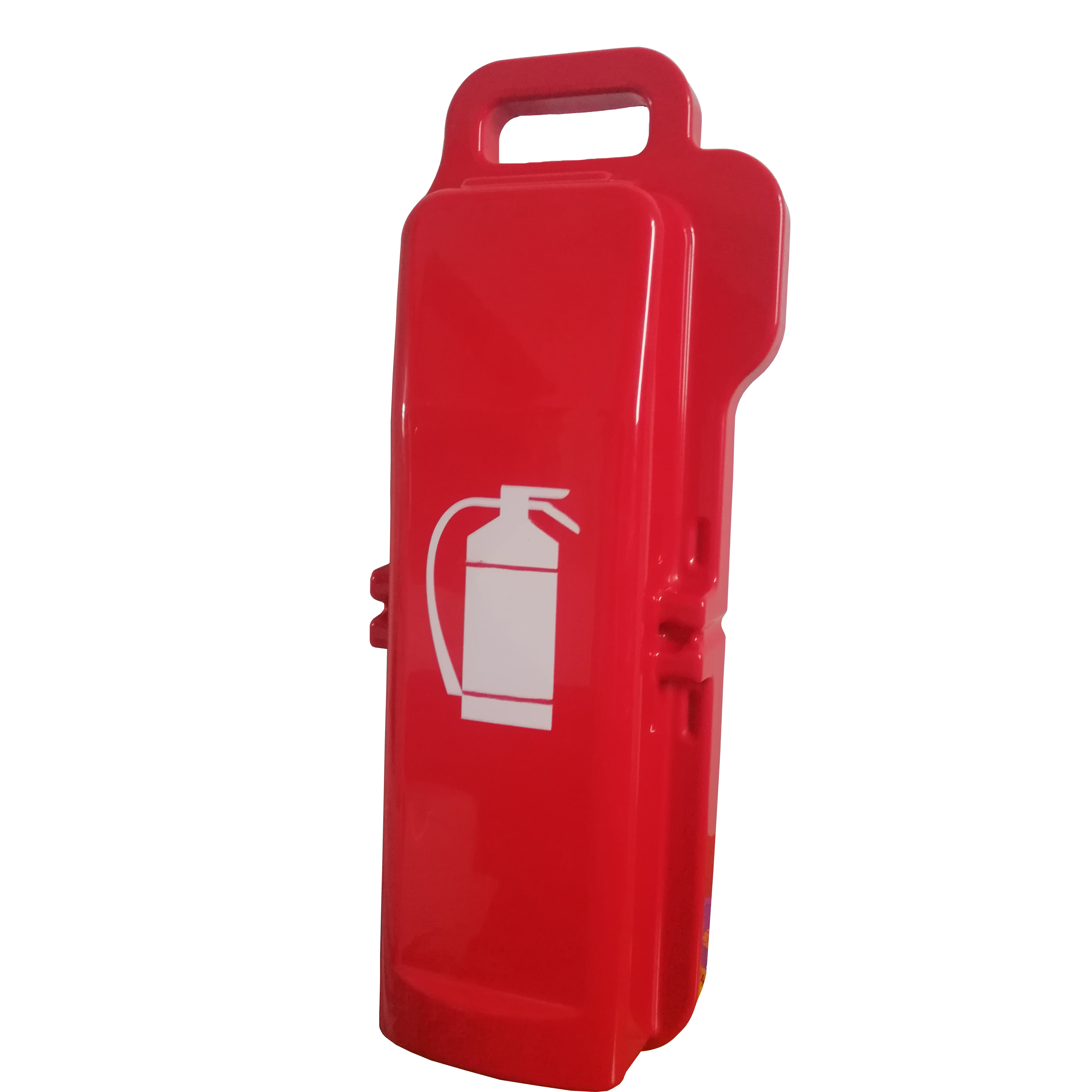 ningbo yuyao thermoforming fire equipment plastic products fire extinguisher plastic cabinets vacuum forming plastics boxes