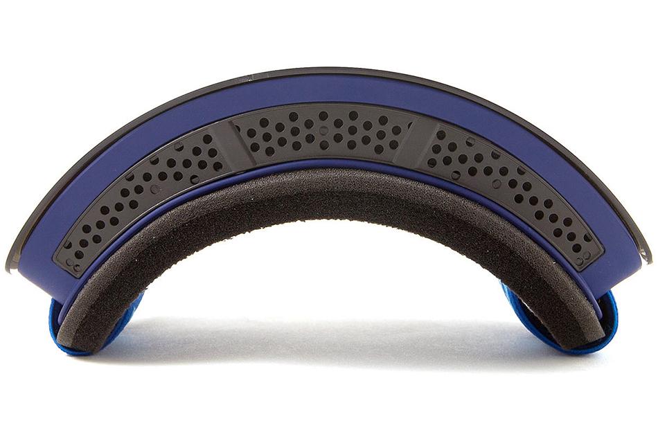 Lunettes de Ski rondes Anti-brouillard et Anti-neige pour hommes et femmes, solaires, avec Protection UV 400, pour la neige, doubles, pour adultes