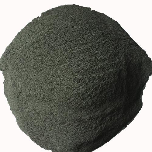 CAS 7429-90-5 Hot selling high quality Al powder nano Aluminum powder