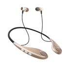 Wireless Earphone Mp3 Wireless Wireless Neckband Bluetooth Earphone Speaker MP3 Player Sport For IPhone Android Hot Selling