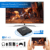 New Product Pendoo x10 Plus S905x3 Controle Tf Cards Iptv Set Top BT Descargar Manual Del Android Tv Box