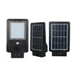 IP 65 outdoor 36 led solar light 5W for pathway backyard gate and DIY, economic street light with motion sensor solar for garden
