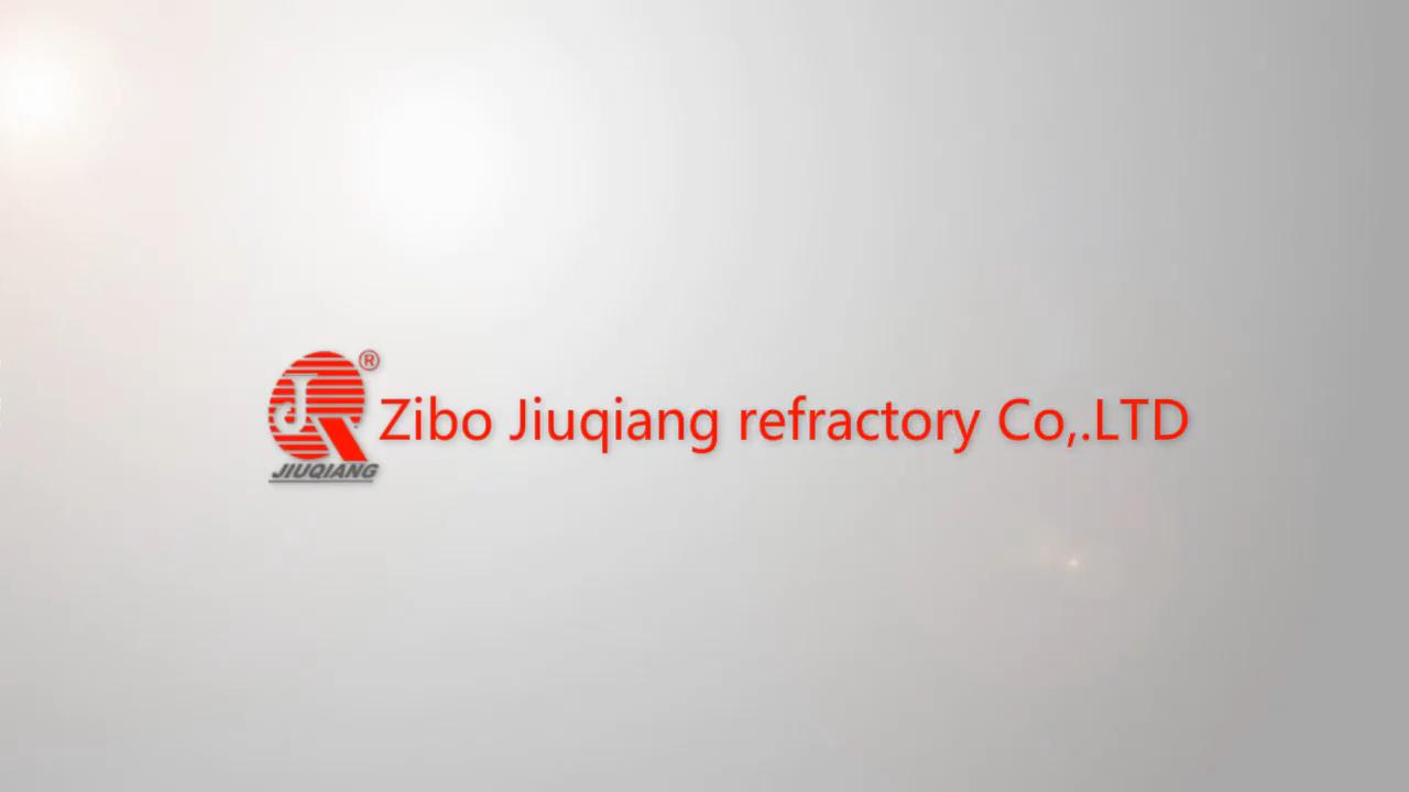 Lana di fibra di silicato di alluminio Fuoco Ritardante di Calore di Isolamento di Carta da cucina in silicone resistente al calore stuoie per tandoor forno