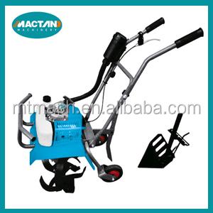 Preço barato personalizado Chain Saw 5200