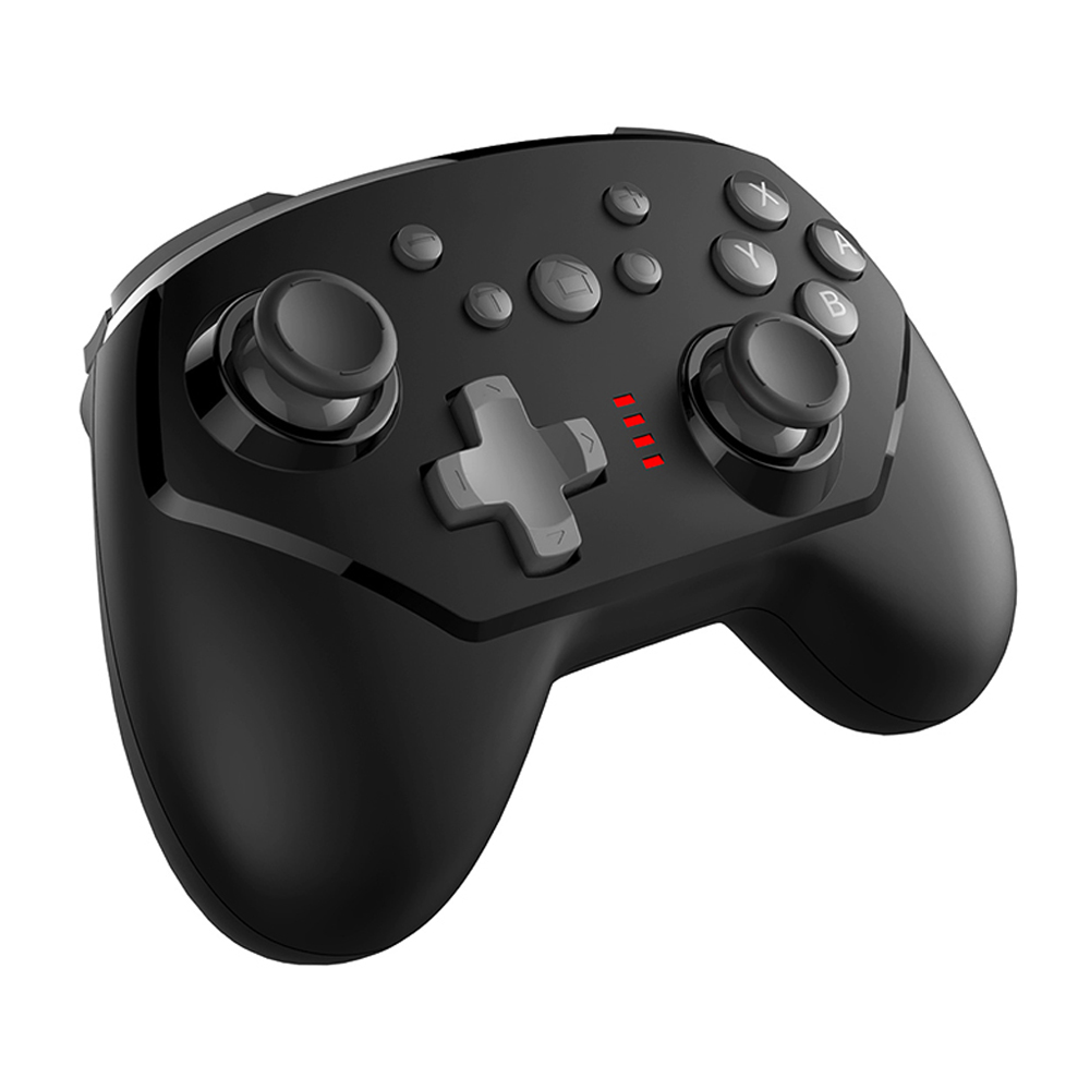 2019 Latest Wireless Joystick for Nintendo Switch and Lite