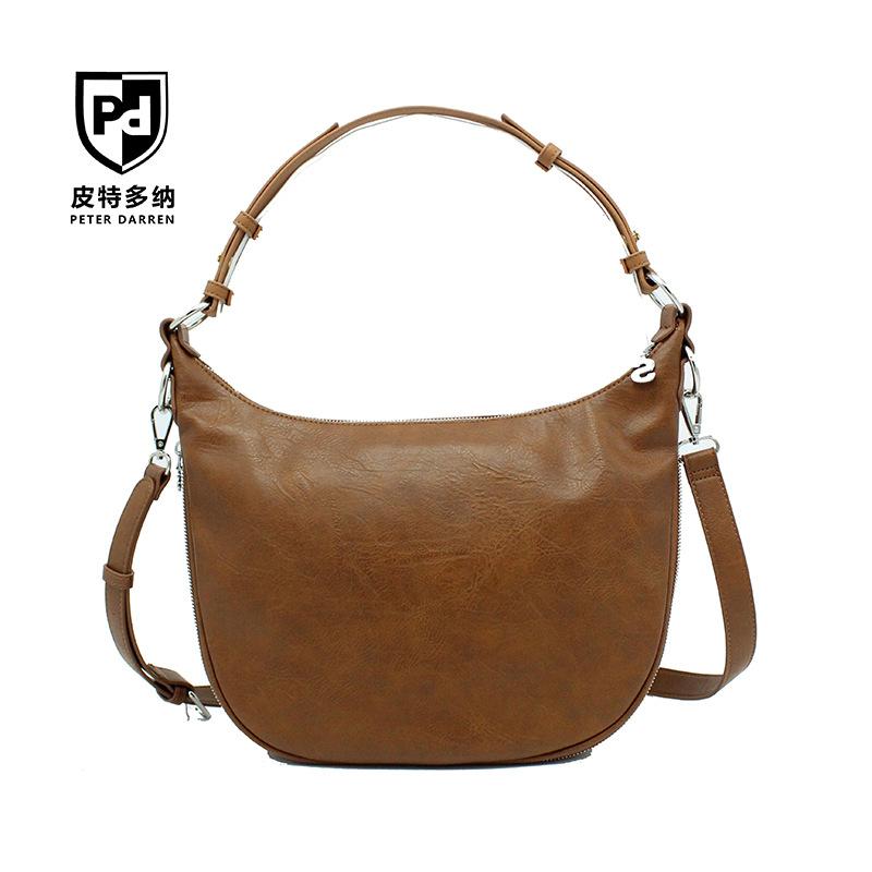 PU Leather bags women handbags shoulder Crossbody Shoulder Messenger Bag for Women