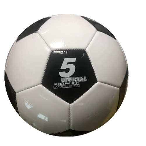 High Quality Wholesale Custom durable PVC Size 5 fussble futbol Match Soccer Ball <strong>Football</strong>