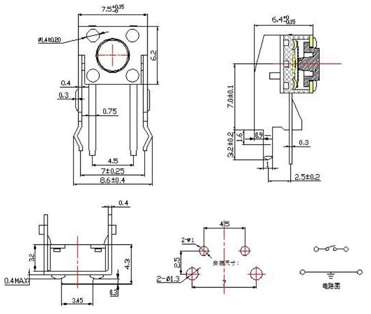 tactile switch spst no 0.05 a 24v.jpg