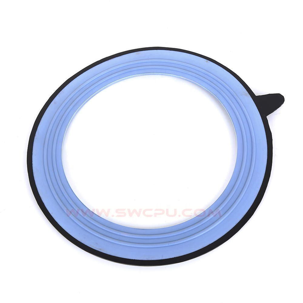 Factory hot sale rubber gasket seal ring