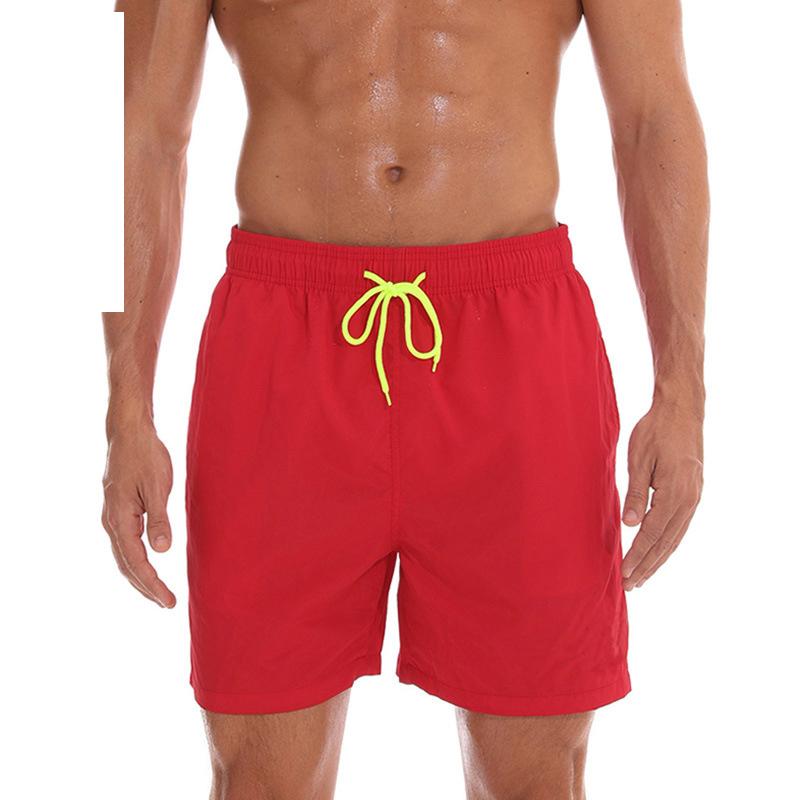 Summer-New-Casual-Shorts-Men-Shorts-Loose