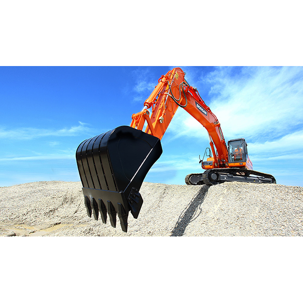 China Hot Sale Brand LIUGONG 22 ton 922E Crawler Excavator