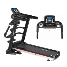 Home gym cardio fitness <span class=keywords><strong>tapis</strong></span> <span class=keywords><strong>roulant</strong></span> motorizzato <span class=keywords><strong>pezzi</strong></span> <span class=keywords><strong>di</strong></span> <span class=keywords><strong>ricambio</strong></span>