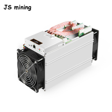 Antminer S9 14TH ikinci el madenci Bitcoin Minatore Antminer S9 Cryptocurrency madencilik