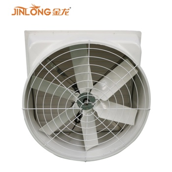 Frp Ventilation Equipment Exhaust Fan For Workshop And Textile Factory Buy Exhaust Fan For Generator Exhaust Roof Ventilation Fans For Workshop Frp Exhaust Fan Product On Alibaba Com