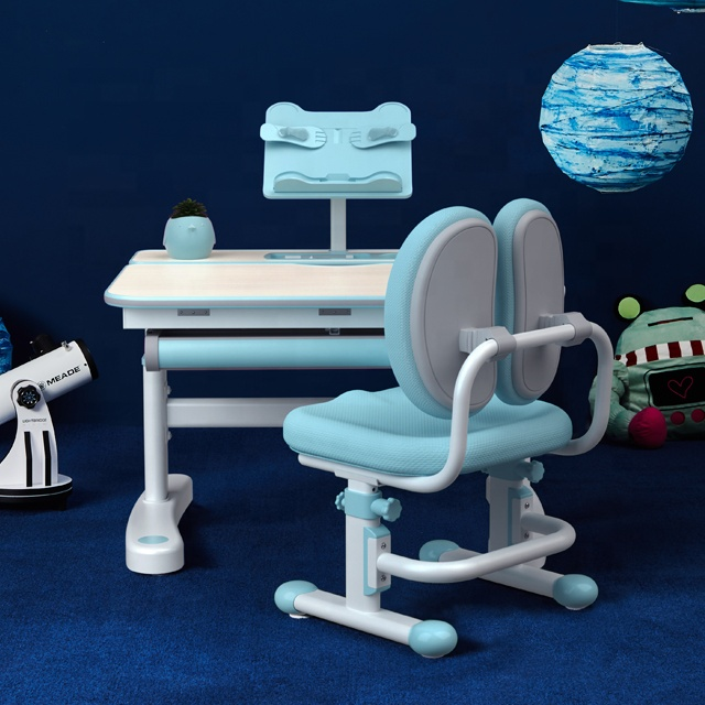 IGROW children tables study table for kids