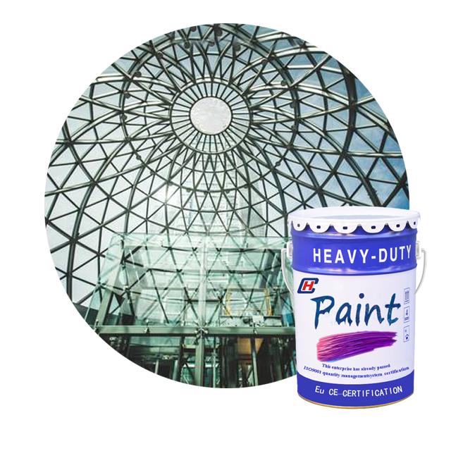 Ẩm ướt và nấm mốc kháng epoxy varnish sơn công nghiệp