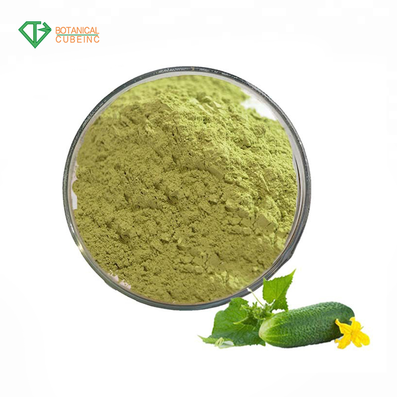 Manufacturer Supply 100% Pure Natural beet root extract 10:1 red beet extract powder.