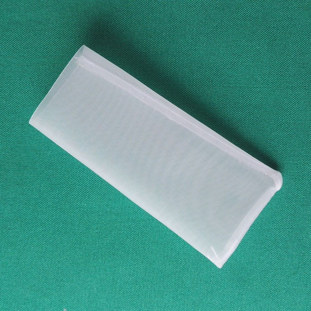u 2 x 4 Rosin Extraction Micron Filter Bags 25 Micron, 25