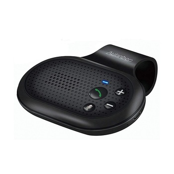 China Big Factory Good Price best blu etooth speakerphone speaker with conference Promotional