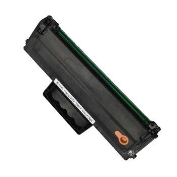 cartridge toner manufacturer MLT 1043 compatible laser toner cartridge for samsung scx3206 scx3206W