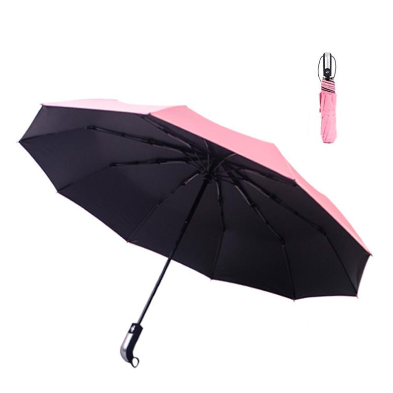 China Roxo ombrelone personalizado Fabricantes