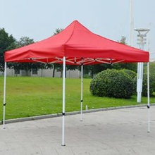 Top Kwaliteit <span class=keywords><strong>Opvouwbare</strong></span> Waterdichte Commerciële Trade Show Tent