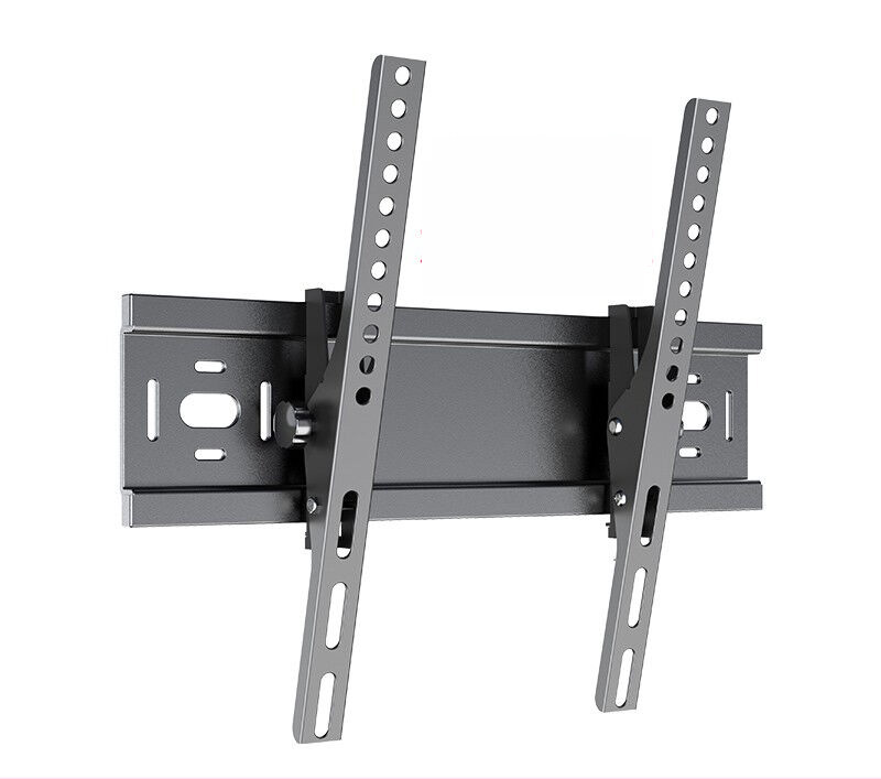 OEM 32 to 55 Inch Thickened Wall Mount <strong>Swivel</strong> <strong>Bracket</strong> Adjustable Rack <strong>TV</strong> <strong>Bracket</strong>